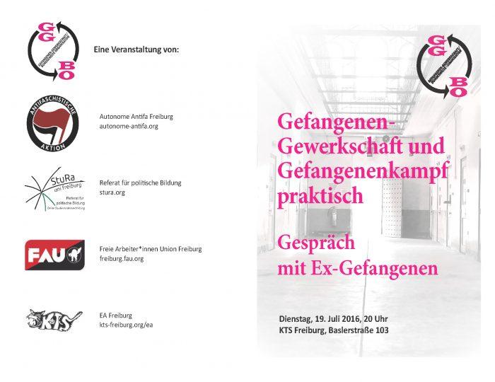 ggboFreiburg_Seite_1