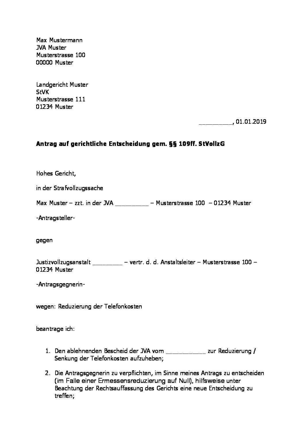 Terminsverlegung Bei Bussgeldsachen Bussgeldverfahren 2021